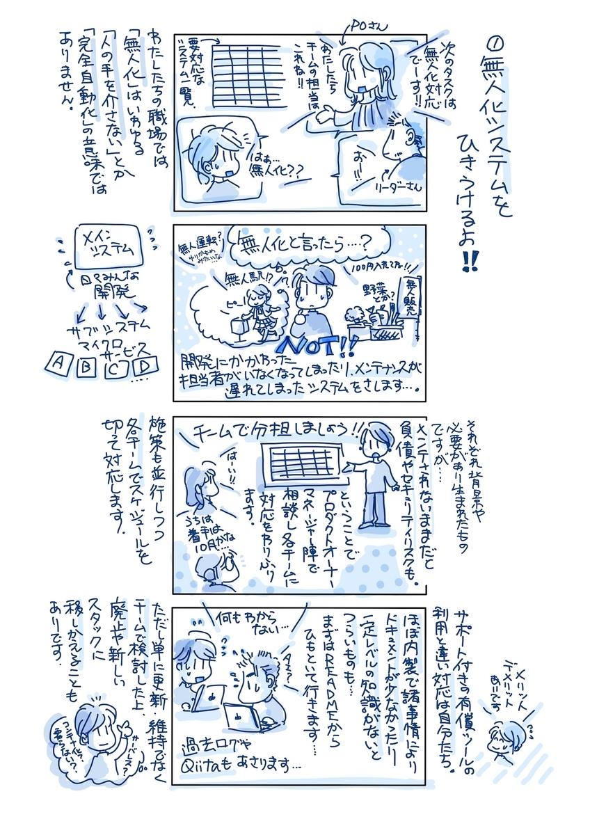 f:id:akiko-pusu:20200730214348j:plain