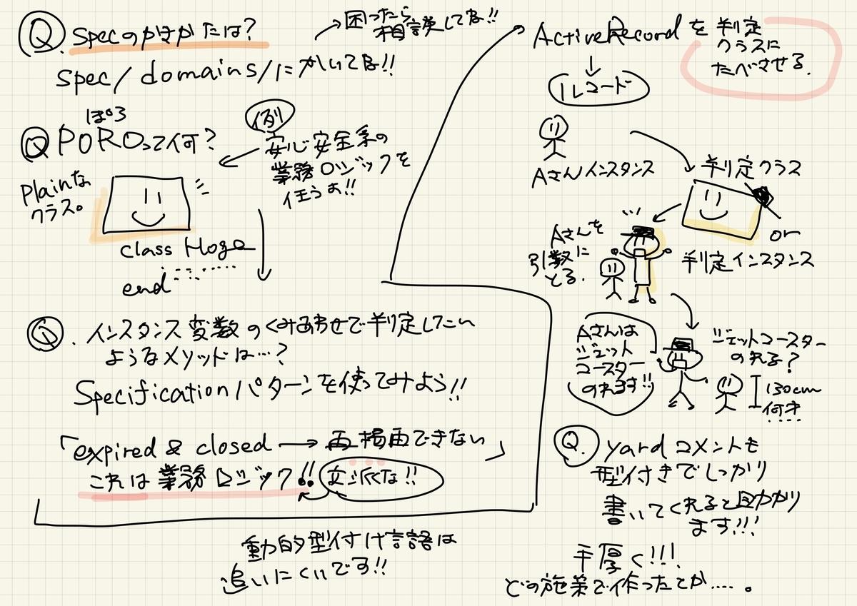 f:id:akiko-pusu:20201201173336j:plain:w300