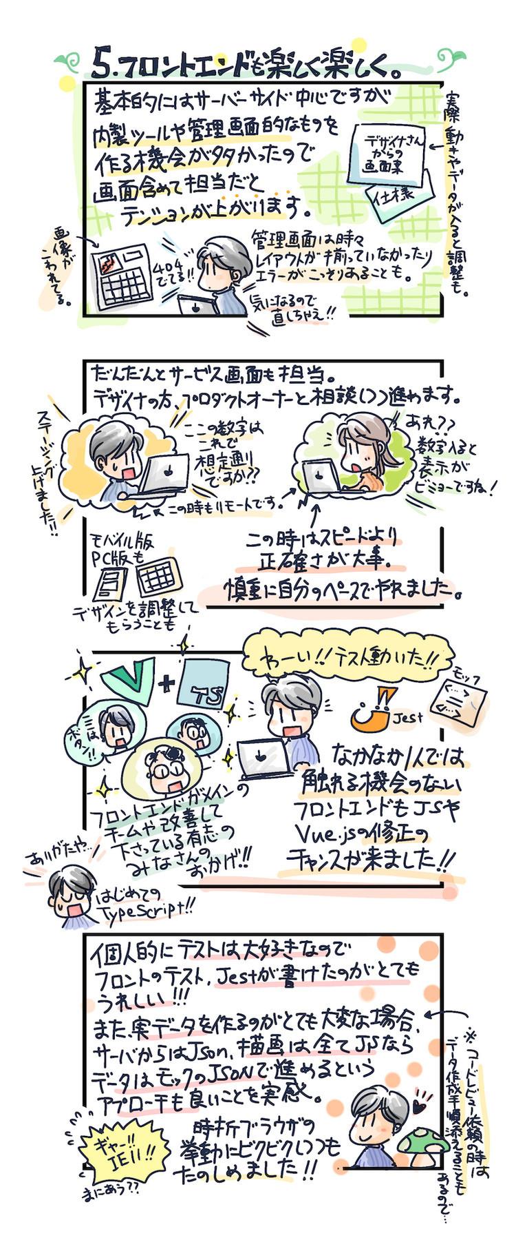 f:id:akiko-pusu:20201201182711j:plain