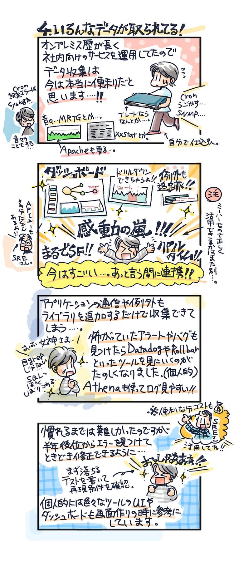 f:id:akiko-pusu:20201201182721j:plain