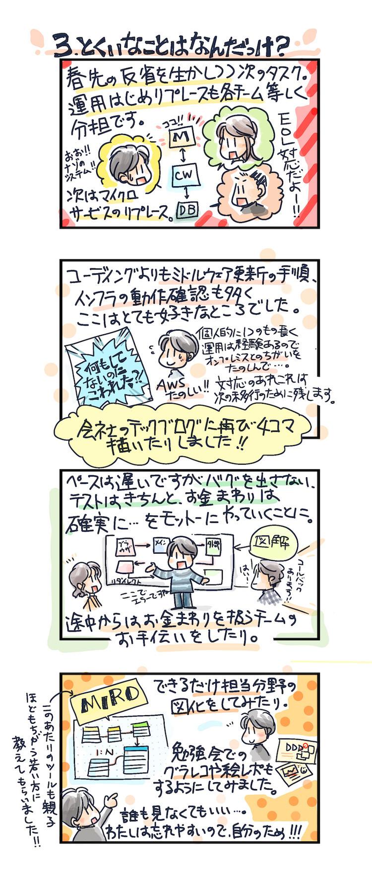 f:id:akiko-pusu:20201201182728j:plain