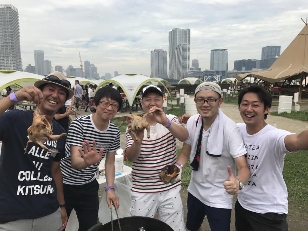 f:id:akiko_yoshizawa:20170705094758j:plain