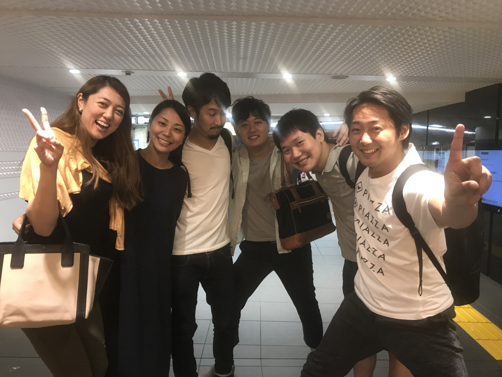 f:id:akiko_yoshizawa:20170708203618j:plain