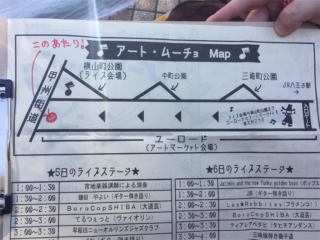 f:id:akikoasayama:20161105105233j:image