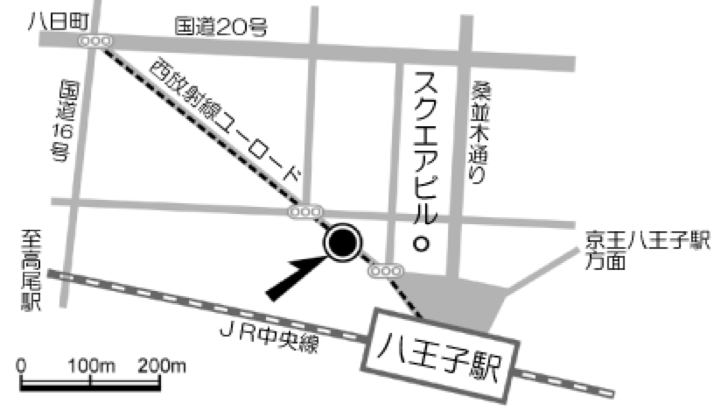 f:id:akikoasayama:20170517103308p:plain