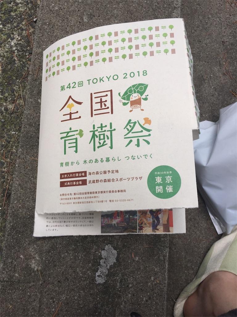 f:id:akikoasayama:20170715111700j:image