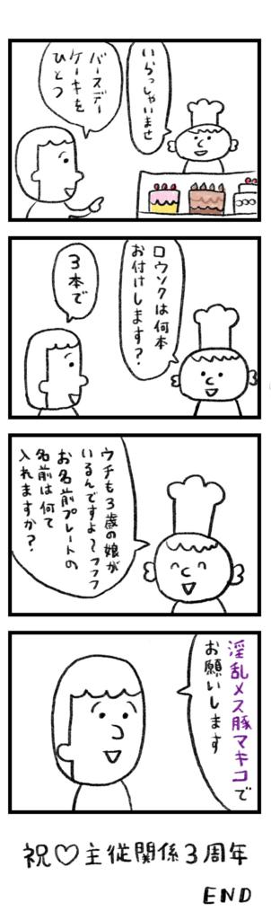 f:id:akikomasuda:20180120041249j:plain