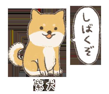 f:id:akikomasuda:20190311201837p:plain