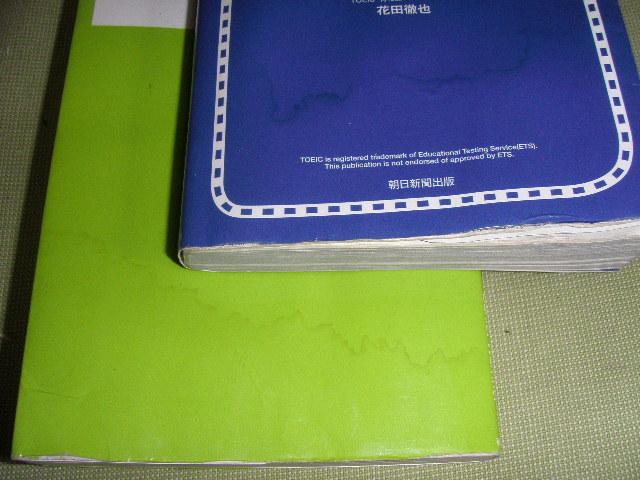 f:id:akikomusic:20100710113840j:plain