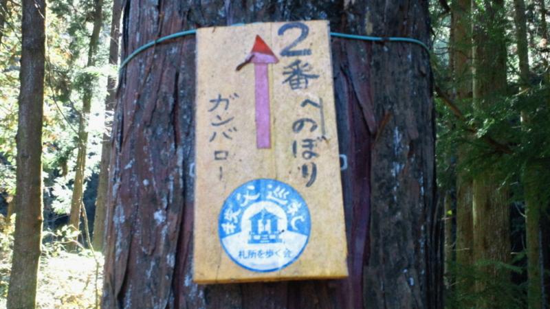 f:id:akikomusic:20101204110301j:plain