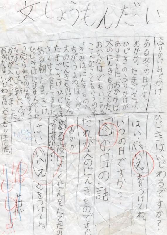 f:id:akikomusic:20150619153827j:plain