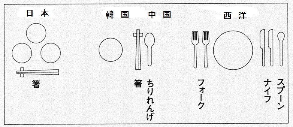 f:id:akikomusic:20170406154815j:plain