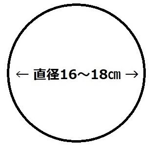 f:id:akikomusic:20200809112803j:plain
