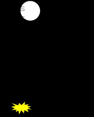 f:id:akikotapapa:20200226221324p:plain