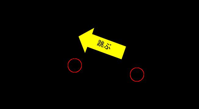 f:id:akikotapapa:20200419011146p:plain