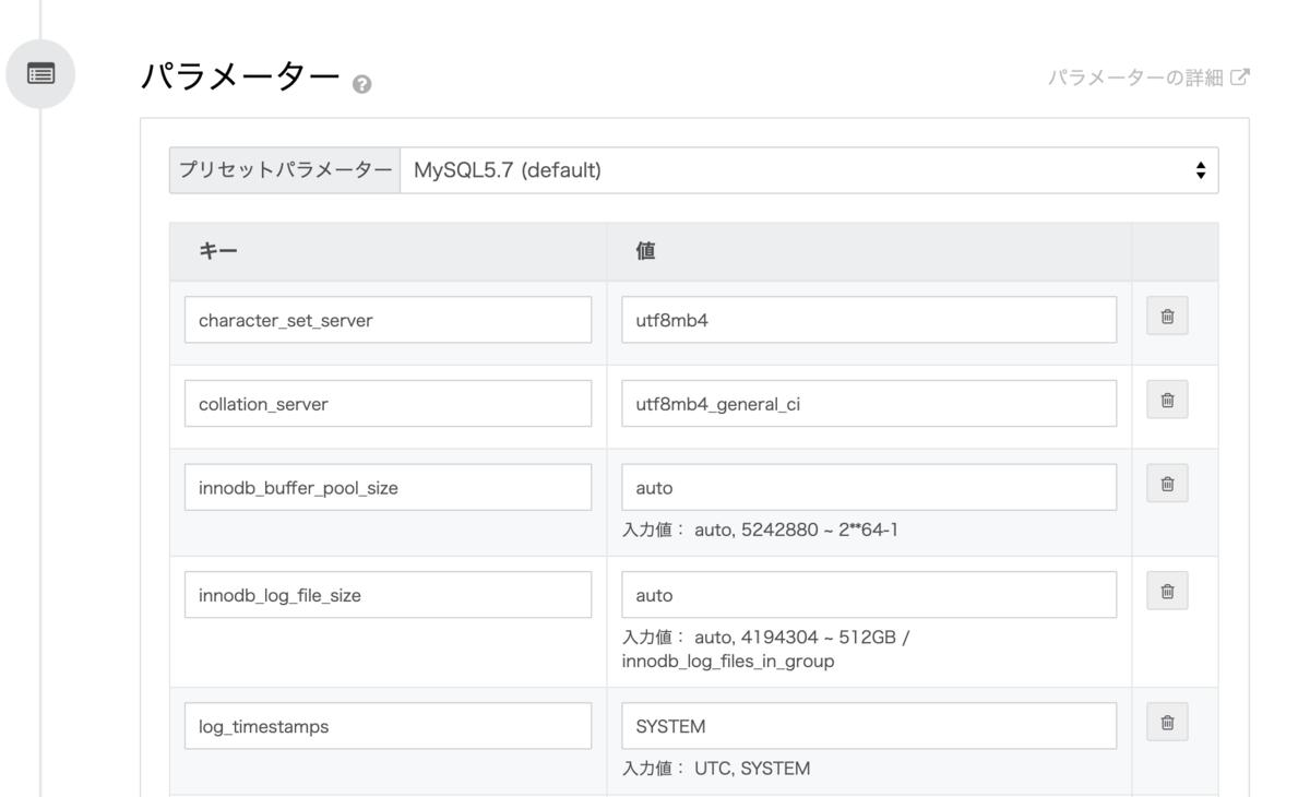 f:id:akikuchi-idcf:20190623151956p:plain
