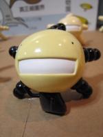 f:id:akilanoikinuki:20081119163451j:image