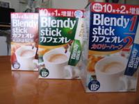 f:id:akilanoikinuki:20100421095512j:image:left