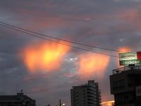 f:id:akilanoikinuki:20100812195950j:image