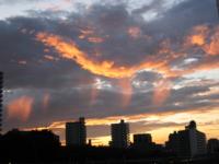 f:id:akilanoikinuki:20100812195956j:image
