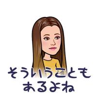 f:id:akilow:20200222005912p:plain