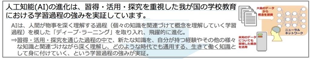 f:id:akimacho:20170606215209j:plain