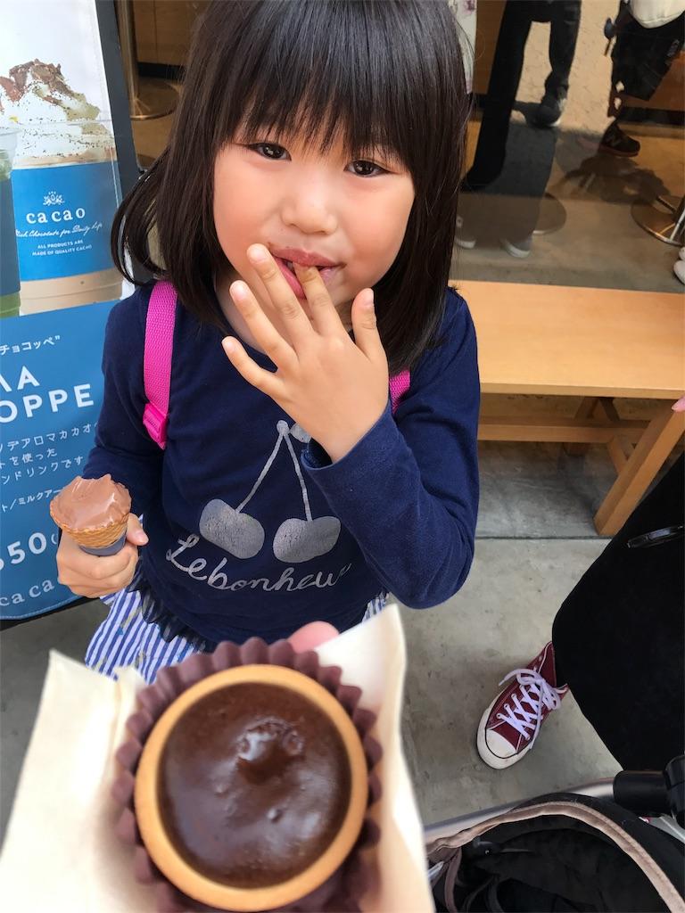 f:id:akimakiakimakiakimakimaki:20171014002710j:image