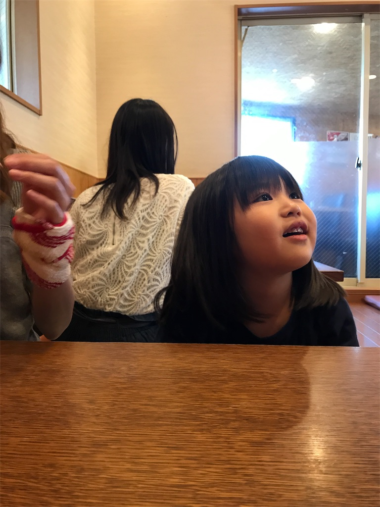 f:id:akimakiakimakiakimakimaki:20171014002841j:image