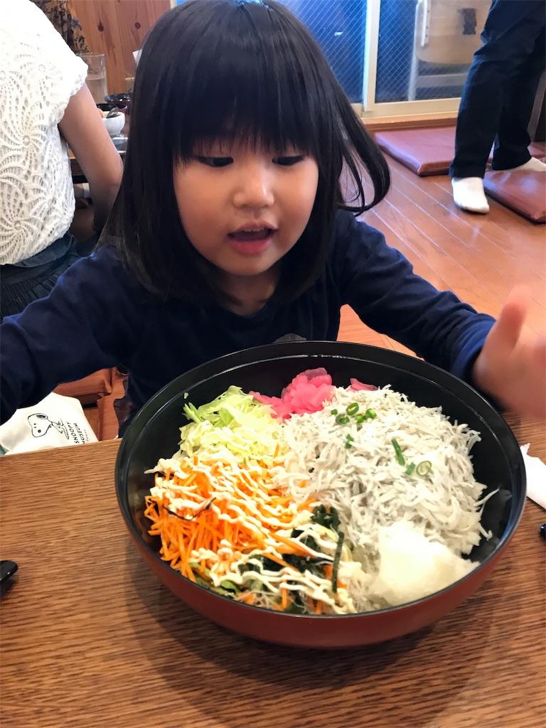 f:id:akimakiakimakiakimakimaki:20171014002915j:image