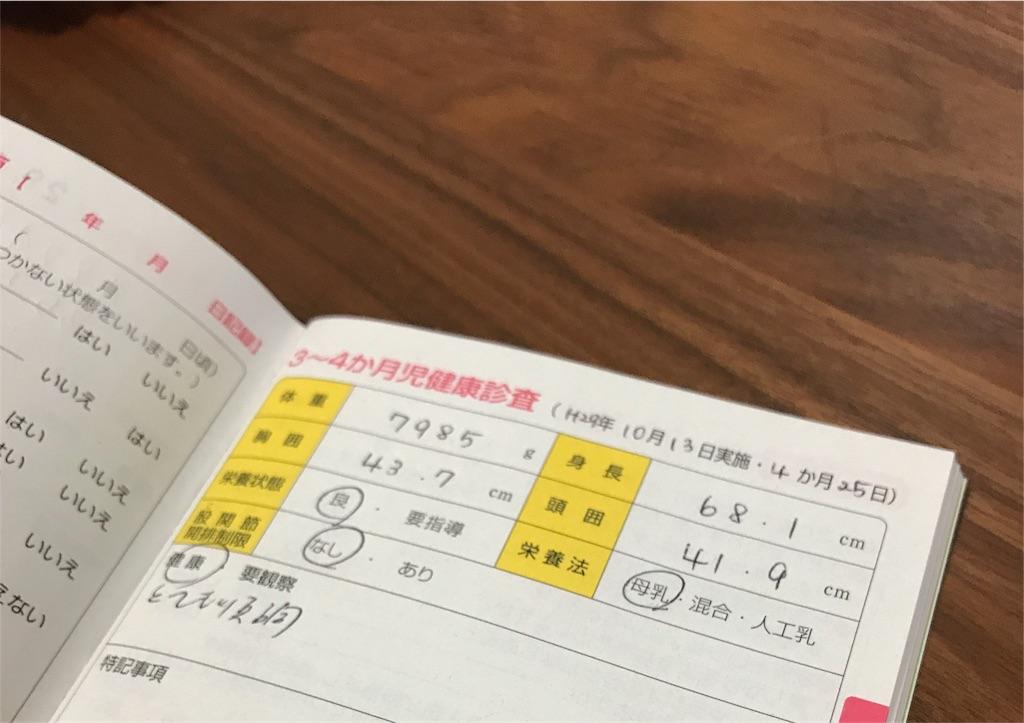 f:id:akimakiakimakiakimakimaki:20171014003509j:image