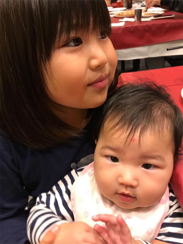 f:id:akimakiakimakiakimakimaki:20171014003812j:image