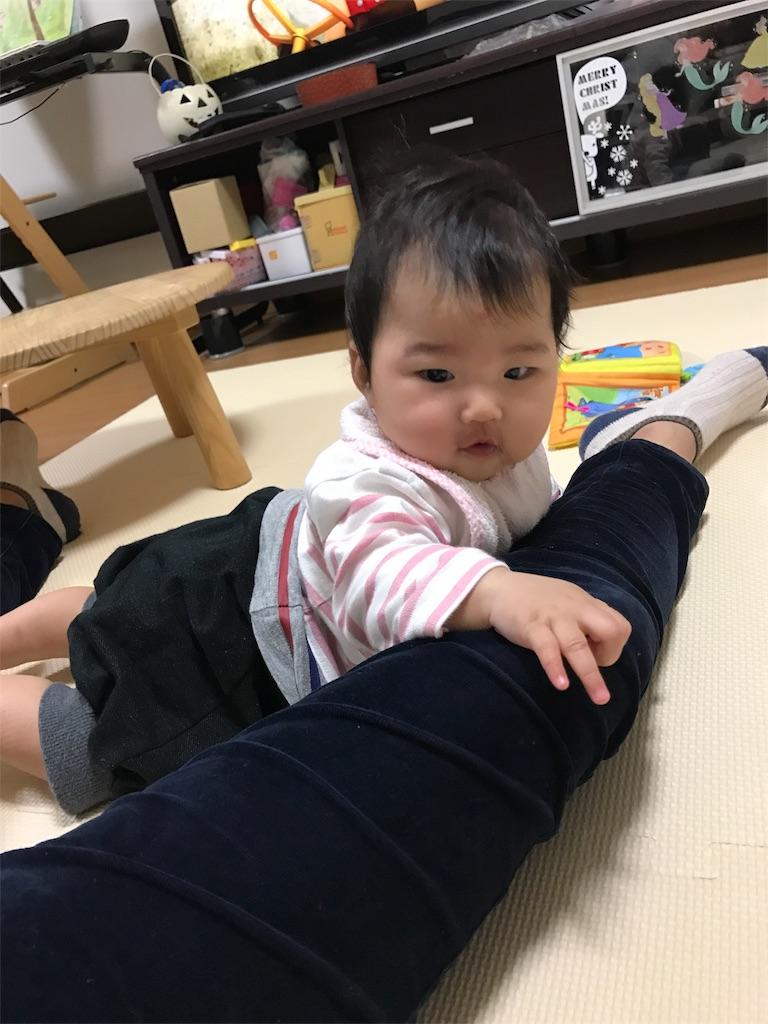 f:id:akimakiakimakiakimakimaki:20171014003830j:image