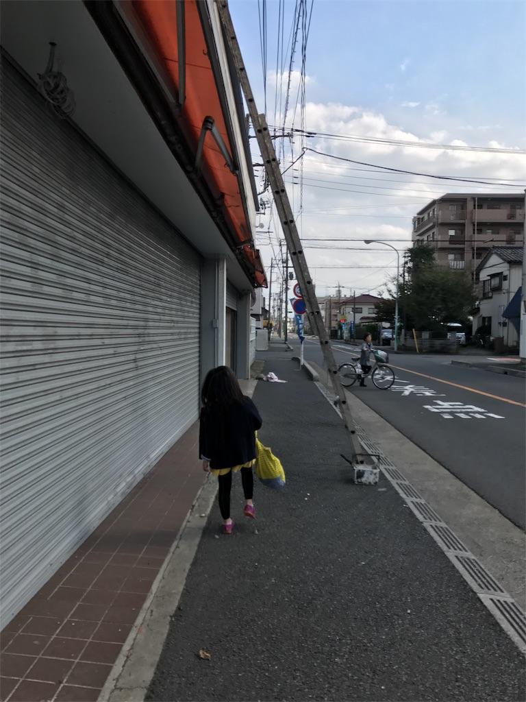 f:id:akimakiakimakiakimakimaki:20171020001340j:image