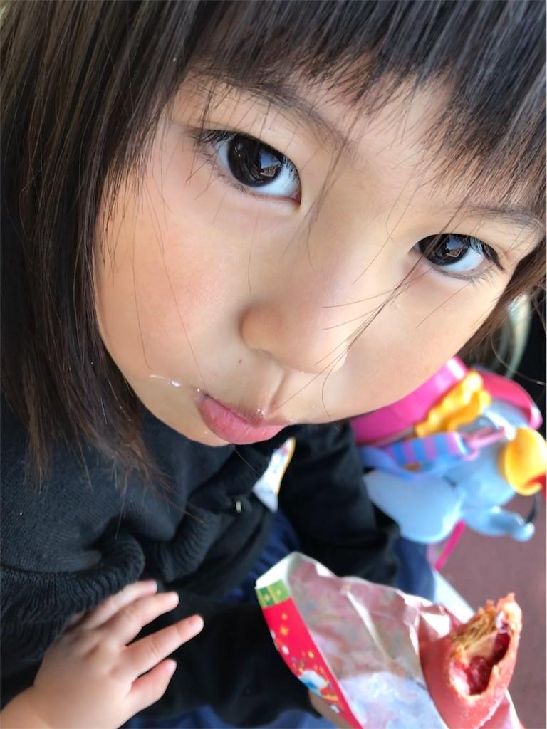 f:id:akimakiakimakiakimakimaki:20171109232323j:image