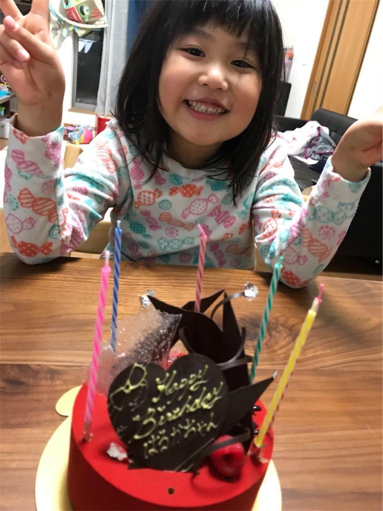 f:id:akimakiakimakiakimakimaki:20171109233747j:image