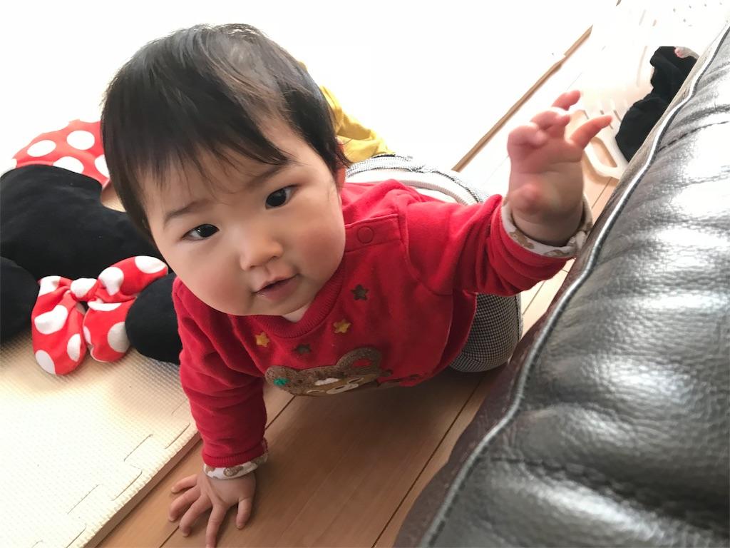 f:id:akimakiakimakiakimakimaki:20180108005720j:image