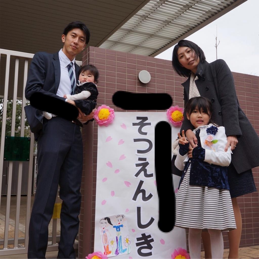 f:id:akimakiakimakiakimakimaki:20180326231010j:image