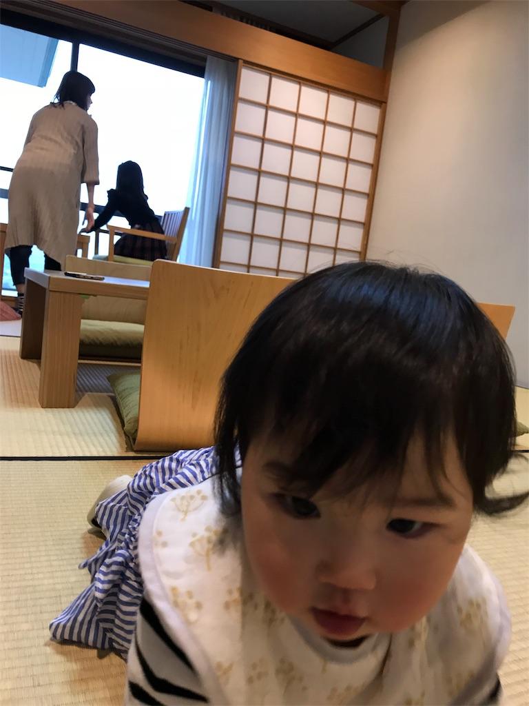 f:id:akimakiakimakiakimakimaki:20180326232022j:image