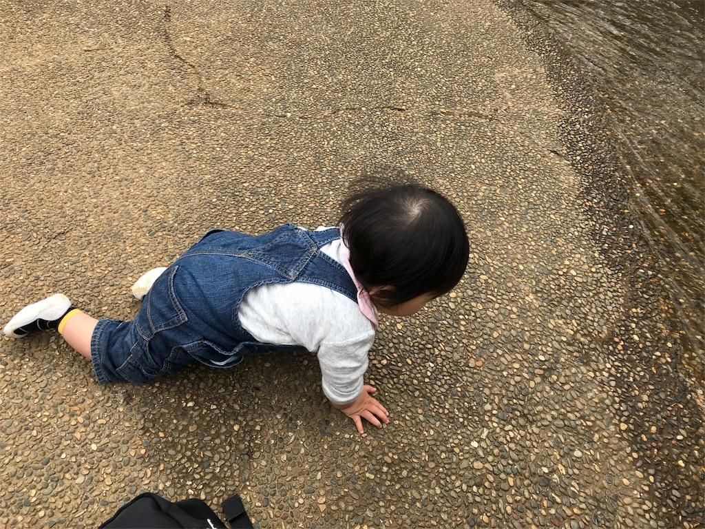 f:id:akimakiakimakiakimakimaki:20180326233607j:image