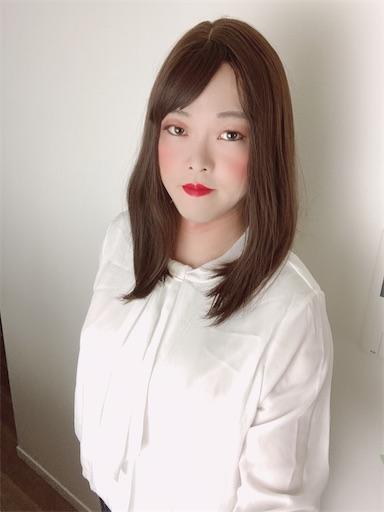 f:id:akimao:20200928155739j:image