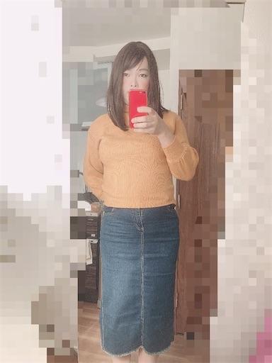 f:id:akimao:20201006100407j:image