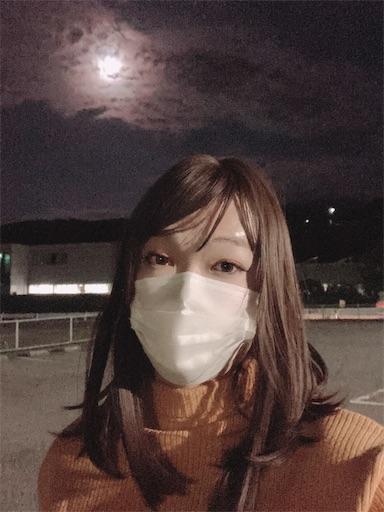 f:id:akimao:20201006100425j:image