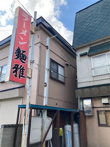 f:id:akimao:20201018052556j:image