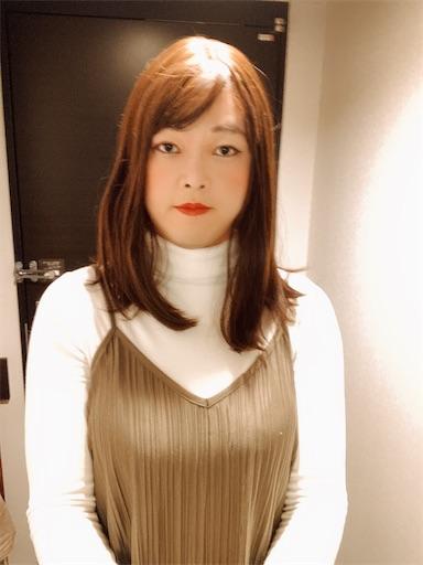 f:id:akimao:20201018095001j:image