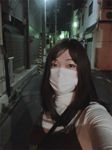 f:id:akimao:20201018095006j:image