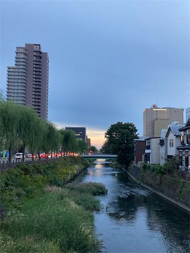 f:id:akimao:20201026073023j:image