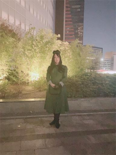 f:id:akimao:20201103070611j:image