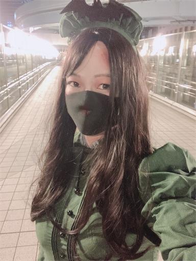 f:id:akimao:20201103070614j:image