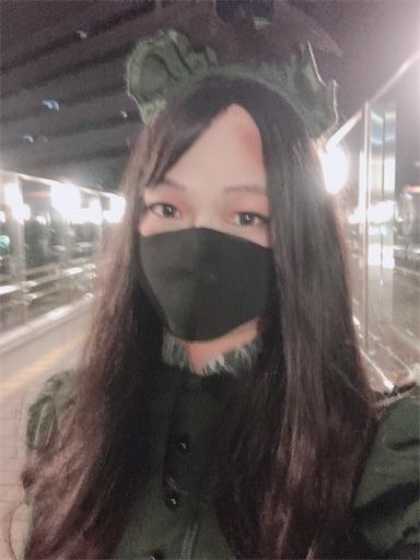 f:id:akimao:20201103070616j:image