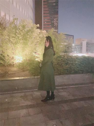f:id:akimao:20201103070627j:image